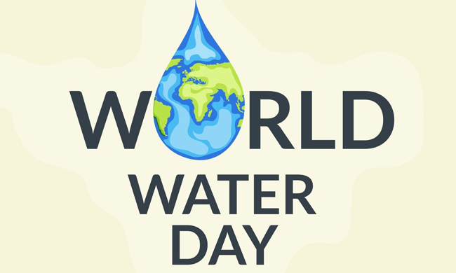 world_water_day_2016 (1)