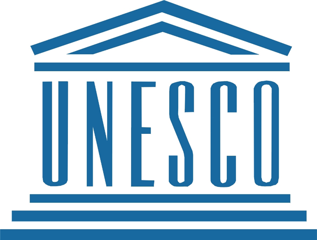 November 16 - Day of UNESCO