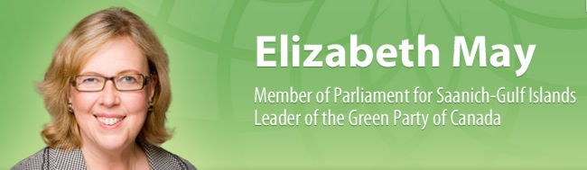Elizabeth_May_Green Party of Canada